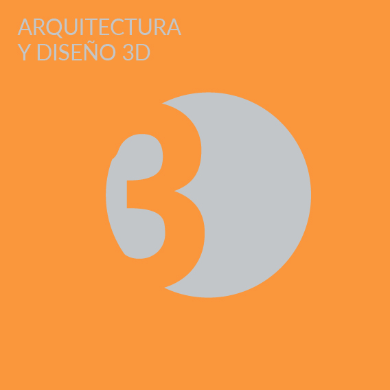 Equipo 4foreverything departamento diseño 3D