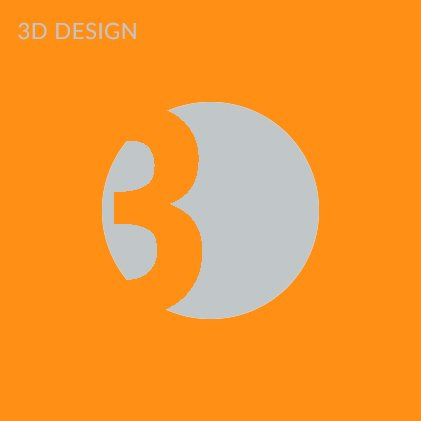 4foreverything team 3D designers department