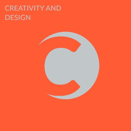 4foreverything team Creativity and design department