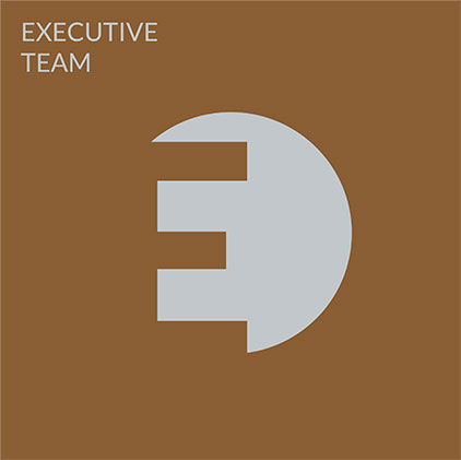 4foreverything team executive department