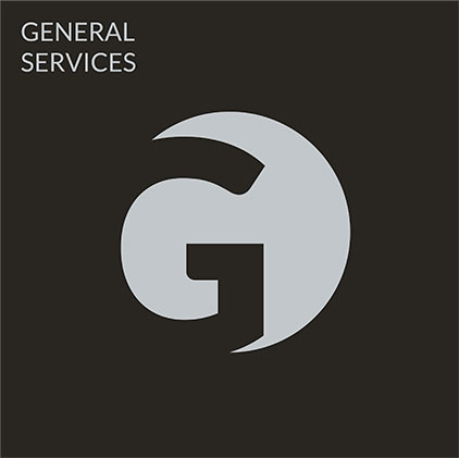 4foreverything team General Services