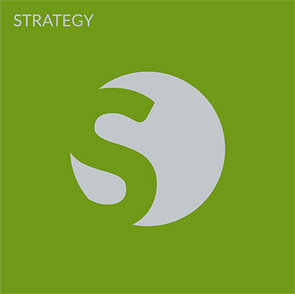 4foreverything team strategy department