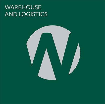 4foreverything team warehouse department