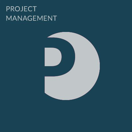 4foreverything team project management department