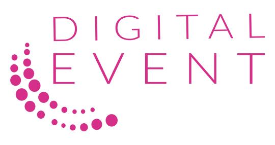 Logo digital