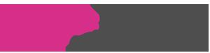Logo TV Sets