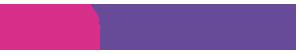 Logo Virutal Studio