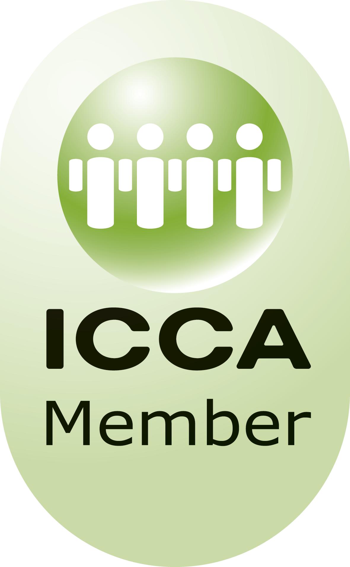 Miembro de ICCA